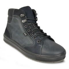 Ботинки #283 Ralf