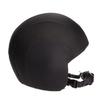 Шлем защитный Авакс-2, Бр2 класс защиты