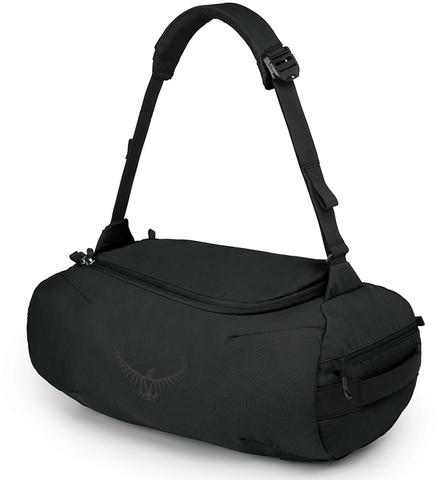 сумка спортивная Osprey Trillium 65