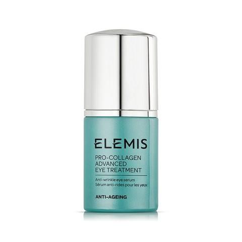 Elemis Лифтинг-сыворотка для глаз Pro-Collagen Advanced Eye Treatment