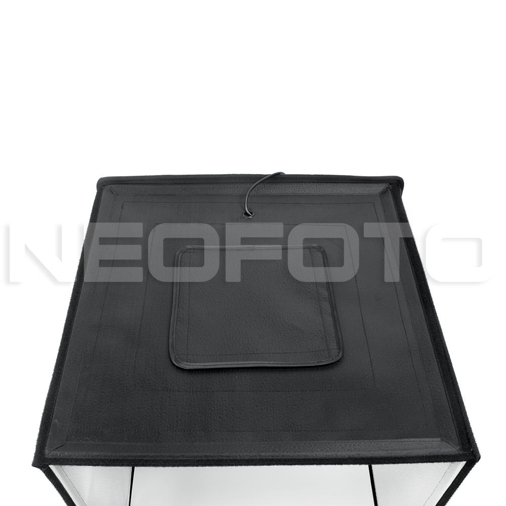 Grifon LED 440