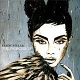 Parov Stelar / The Princess (2x12' Vinyl EP)