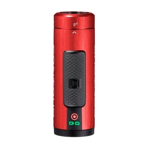 Экшн камера CONTOUR 2 Roam (red)