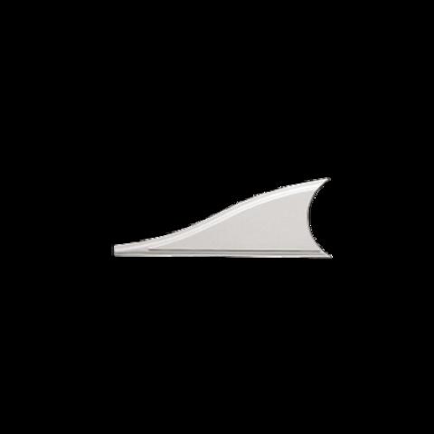 Элемент (обрамление двер.проема) Европласт из полиуретана 1.54.009, интернет магазин Волео