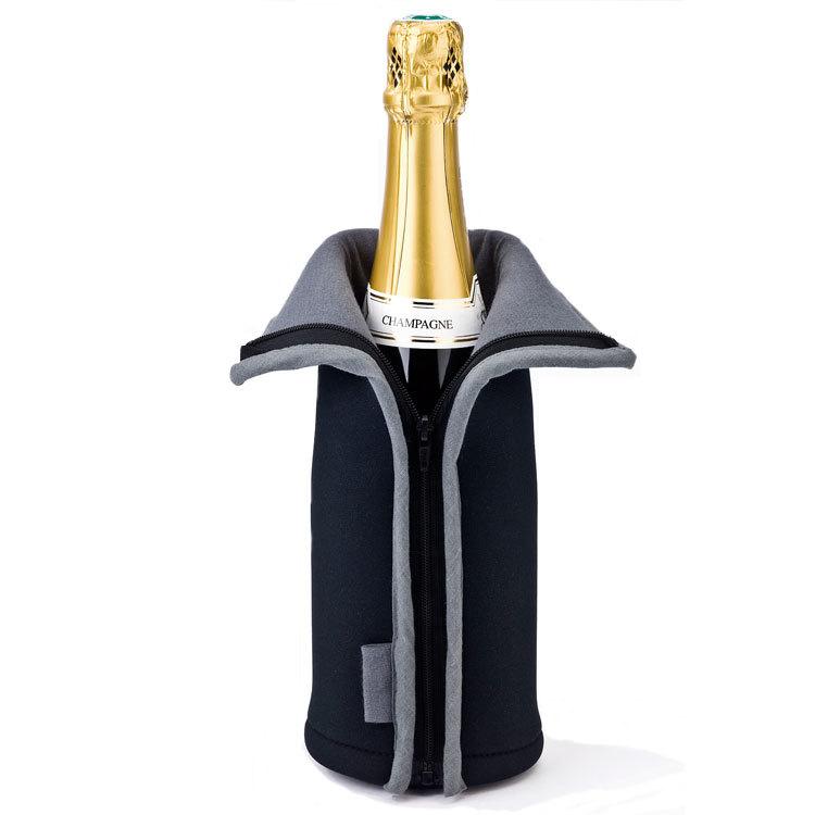 Аксессуары Чехол для охлаждения вина Peugeot Frio chehol-dlya-ohlazhdeniya-vina-peugeot-frio-frantsiya.jpg