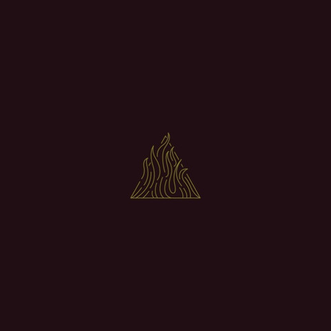 Trivium / The Sin And The Sentence (2LP)