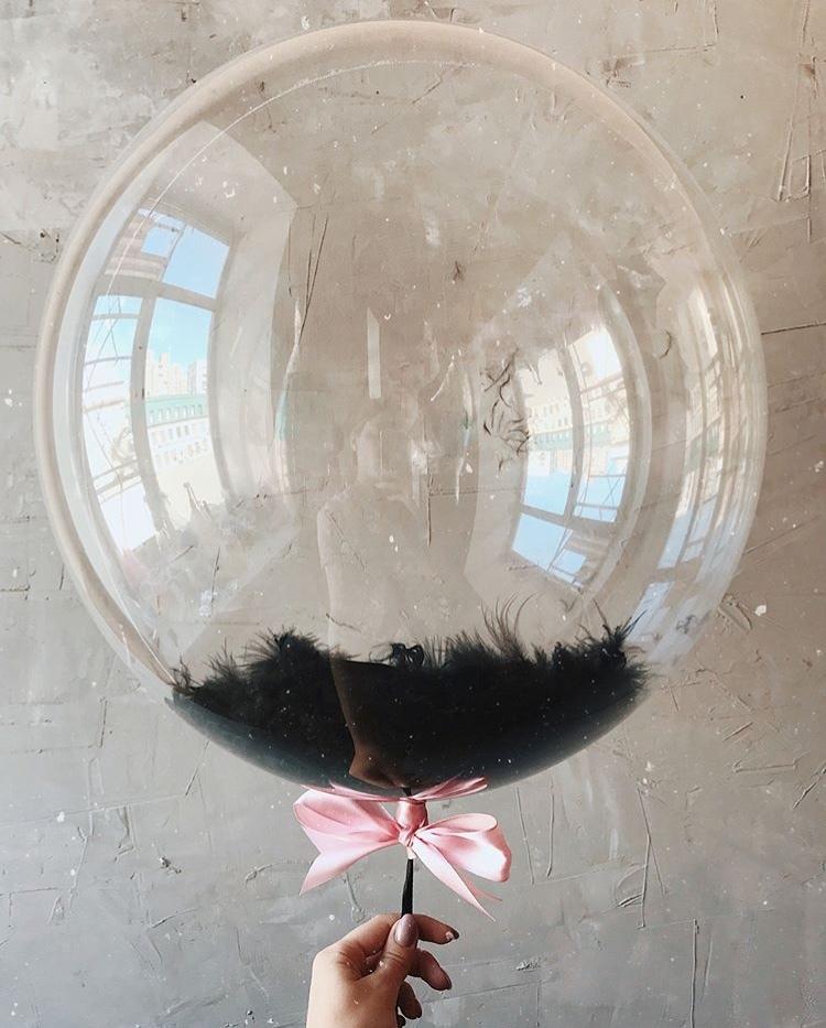 Товары на главной Прозрачный воздушный шар с черными перьями 10d0894dabb7206cb026ec5ec1b89cf2.jpg