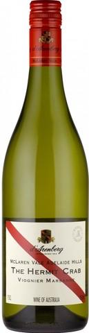 Вино d'Arenberg,