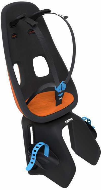 Велокресла Thule Yepp Велокресло Thule Yepp Nexxt Maxi Universal cyklosedacka-thule-yepp-nexxt-maxi-universal-mount-vibrant-orange.jpg