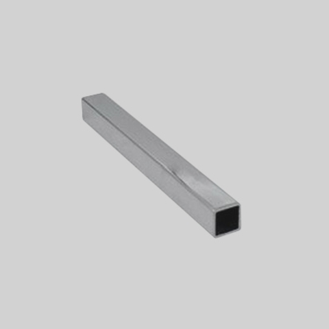PRIMO 8 Труба хром 20х20мм. L= 3000