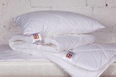 Элитное одеяло детское Kinder 95C от German Grass