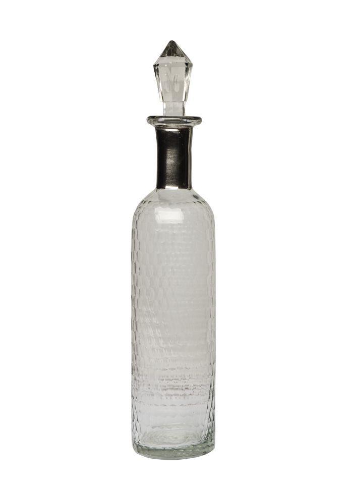 Бутыль 31см Eichholtz