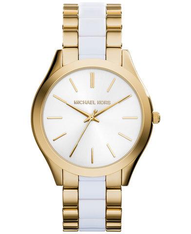 Купить Наручные часы Michael Kors MK4295 по доступной цене
