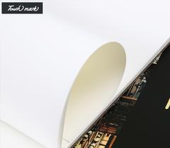 Скетчбук для маркеров Touch Mark, B5, 230 х 170 мм
