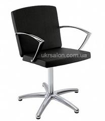 Кресло клиента  BELINDA