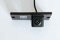 Камера заднего вида CA 956  Sportage. шт