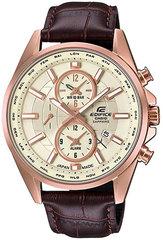 Наручные часы Casio EFB-302JGL-7ADR