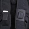 Рюкзак SWISSWIN 7651 Серый