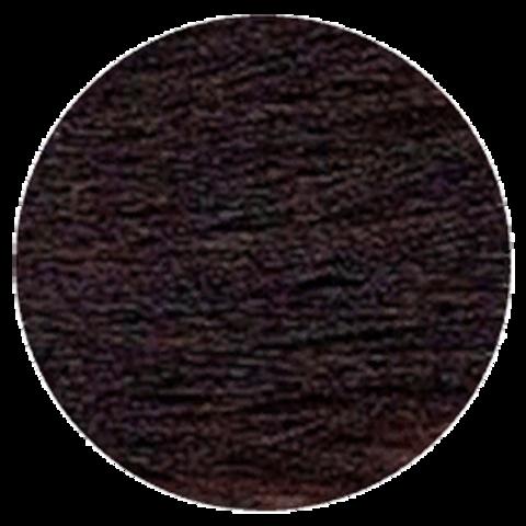 CHI Ionic 50-3R (Темный натуральный красно-коричневый) - стойкая краска для волос