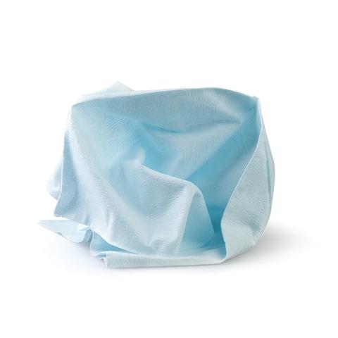 RoxelPro Обезжиривающая салфетка ULTRACLEAN,33х40см,голубая