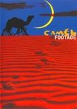 Camel / Footage (DVD)