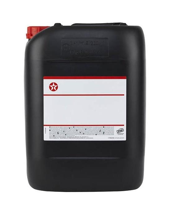 HAVOLINE PRODS M 5W-30 моторное масло TEXACO 20 литров