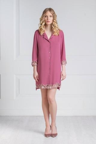 LAETE  Рубашка женская 61401