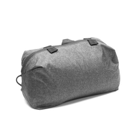 Несессер Peak Design Shoe Pouch