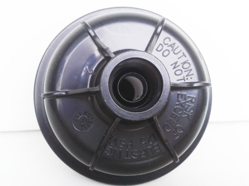 devilbiss haf-507 купить