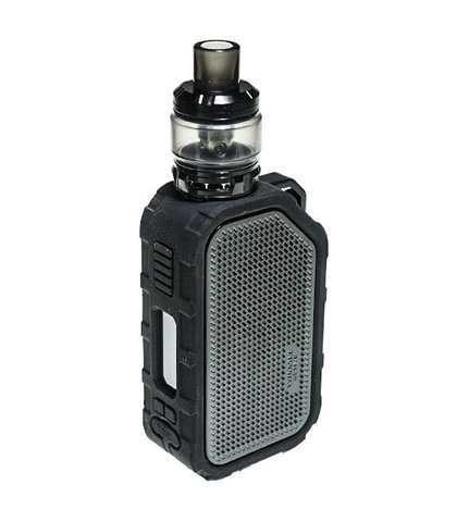 Wismec Набор ACTIVE with Amor NS Plus