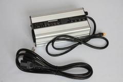 Зарядное устройство 600 Вт (48 / 52 В)
