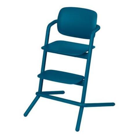 Cybex Lemo Chair