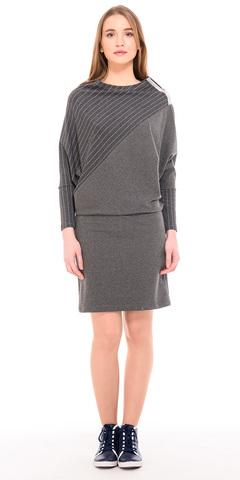 Платье З237-469