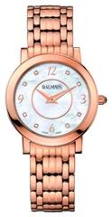 Наручные часы Balmain 16993384
