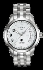 Наручные часы Tissot T014.421.11.037.00