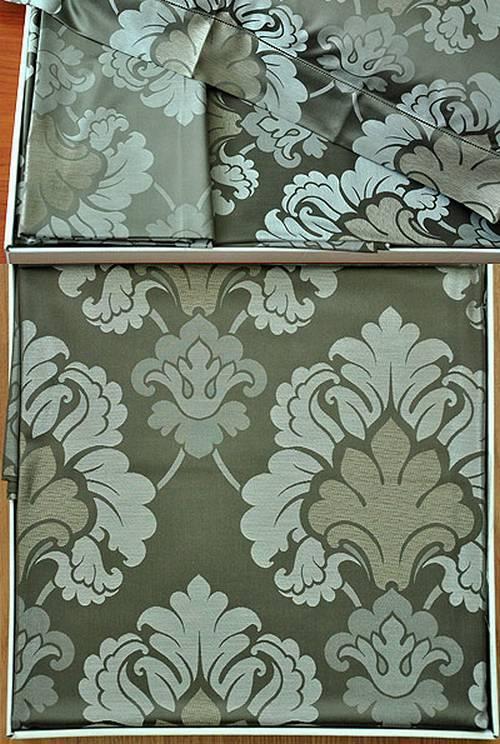 Постельное Постельное белье семейное Brignoli Augusto augusto2_big.jpg