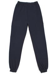 KB08-012-1 брюки детские, темно-синие