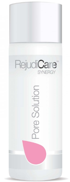 RejudiCare Pore Solution отшелушивающий тоник для жирной кожи 150 мл