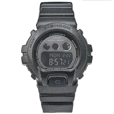 Casio GMD-S6900SM-1ER