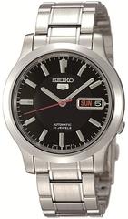 Мужские часы Seiko SNK795K1S, Seiko 5