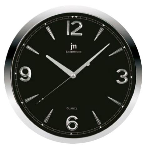 Часы настенные Часы настенные Lowell 16120N chasy-nastennye-lowell-16120n-italiya.jpg