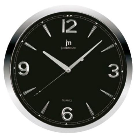 Часы настенные Lowell 16120N