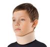 Бандаж шейный для детей (типа Шанца)