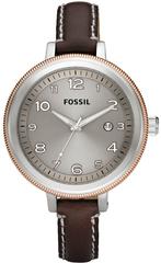 Наручные часы Fossil AM4304