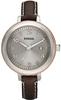 Купить Наручные часы Fossil AM4304 по доступной цене