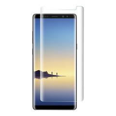 Защитное стекло Samsung Galaxy Note 8
