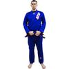 Ги Jitsu Blue 2.0