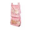 Кофр для сумок и аксессуаров, Minimalistic, Minimalistic Pink
