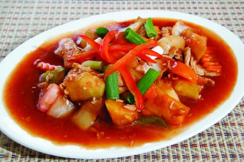 https://static-eu.insales.ru/images/products/1/6416/9689360/0206882001339241502_sweet___sour_chicken.jpg