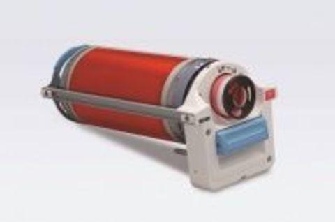 Раскатный цилиндр / сменный фотобарабан Riso S-7141W для RISO SF 50/30